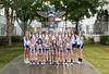 Bishop Moore Hornets @ Boone Braves Grils Varsity Volleyball - 2013 - DCEIMG-6532
