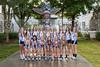 Bishop Moore Hornets @ Boone Braves Grils Varsity Volleyball - 2013 - DCEIMG-6535