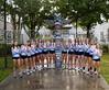 Bishop Moore Hornets @ Boone Braves Grils Varsity Volleyball - 2013 - DCEIMG-6538