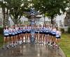 Bishop Moore Hornets @ Boone Braves Grils Varsity Volleyball - 2013 - DCEIMG-6536
