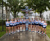 Bishop Moore Hornets @ Boone Braves Grils Varsity Volleyball - 2013 - DCEIMG-6537