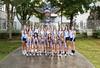 Bishop Moore Hornets @ Boone Braves Grils Varsity Volleyball - 2013 - DCEIMG-6533