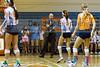 Bishop Moore Hornets @ Boone Braves Grils Varsity Volleyball - 2013 - DCEIMG-6698