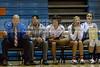 Bishop Moore Hornets @ Boone Braves Grils Varsity Volleyball - 2013 - DCEIMG-7027