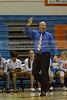 Bishop Moore Hornets @ Boone Braves Grils Varsity Volleyball - 2013 - DCEIMG-7001