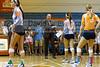 Bishop Moore Hornets @ Boone Braves Grils Varsity Volleyball - 2013 - DCEIMG-6699