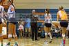Bishop Moore Hornets @ Boone Braves Grils Varsity Volleyball - 2013 - DCEIMG-6700
