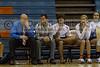 Bishop Moore Hornets @ Boone Braves Grils Varsity Volleyball - 2013 - DCEIMG-7026