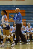 Bishop Moore Hornets @ Boone Braves Grils Varsity Volleyball - 2013 - DCEIMG-6999