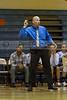 Bishop Moore Hornets @ Boone Braves Grils Varsity Volleyball - 2013 - DCEIMG-7002