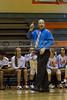 Bishop Moore Hornets @ Boone Braves Grils Varsity Volleyball - 2013 - DCEIMG-7000