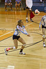 Colonial Grenadiers @  Boone Braves Grils Varsity Volleyball - 2013 - DCEIMG-3389