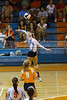 Colonial Grenadiers @  Boone Braves Grils Varsity Volleyball - 2013 - DCEIMG-3435