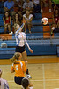 Colonial Grenadiers @  Boone Braves Grils Varsity Volleyball - 2013 - DCEIMG-3436