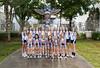 Bishop Moore Hornets @ Boone Braves Grils Varsity Volleyball - 2013 - DCEIMG-6531