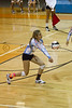 Colonial Grenadiers @  Boone Braves Grils Varsity Volleyball - 2013 - DCEIMG-3388