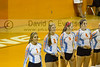 Dr  Phillips Panthers @ Boone Braves Girls Varsity Volleyball - 2013 - DCEIMG-5120