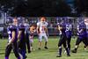 Boone Braves @ Timber Creek JV Football - 2013 - DCEIMG-4095