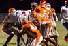 Freedom Patriots @ Boone Braves JV Football  - 2013 DCEIMG-1883
