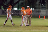Winter Park Wildcats @ Boone Braves JV Football  - 2013 - DCEIMG-9390