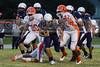 University Cougars @ Boone Braves JV Football - 2013 - DCEIMG-5893
