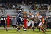 University Cougars @ Boone Braves JV Football - 2013 - DCEIMG-5955