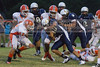 University Cougars @ Boone Braves JV Football - 2013 - DCEIMG-5896