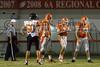 Winter Park Wildcats @ Boone Braves JV Football  - 2013 - DCEIMG-9260