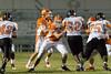 Winter Park Wildcats @ Boone Braves JV Football  - 2013 - DCEIMG-9194