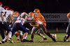Freedom Patriots @ Boone Braves JV Football  - 2013 DCEIMG-1892