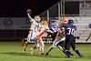 Boone Braves @ Timber Creek JV Football - 2013 - DCEIMG-4127