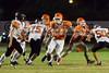 Winter Park Wildcats @ Boone Braves JV Football  - 2013 - DCEIMG-9279