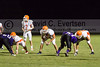 Boone Braves @ Timber Creek JV Football - 2013 - DCEIMG-4204