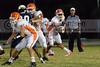 University Cougars @ Boone Braves JV Football - 2013 - DCEIMG-5930
