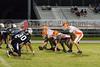 University Cougars @ Boone Braves JV Football - 2013 - DCEIMG-6136