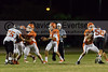 Winter Park Wildcats @ Boone Braves JV Football  - 2013 - DCEIMG-9101