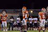 Freedom Patriots @ Boone Braves JV Football  - 2013 DCEIMG-1663