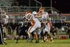 University Cougars @ Boone Braves JV Football - 2013 - DCEIMG-6117
