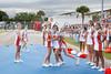 University Cougars @ Boone Braves JV Football - 2013 - DCEIMG-0339