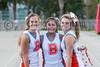 University Cougars @ Boone Braves JV Football - 2013 - DCEIMG-5846