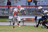 University Cougars @ Boone Braves JV Football - 2013 - DCEIMG-5865