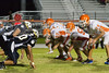 University Cougars @ Boone Braves JV Football - 2013 - DCEIMG-6137