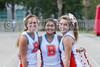 University Cougars @ Boone Braves JV Football - 2013 - DCEIMG-5847