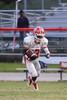 University Cougars @ Boone Braves JV Football - 2013 - DCEIMG-5864