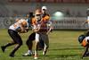 Winter Park Wildcats @ Boone Braves JV Football  - 2013 - DCEIMG-9237