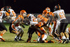 Winter Park Wildcats @ Boone Braves JV Football  - 2013 - DCEIMG-9078