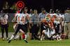 Winter Park Wildcats @ Boone Braves JV Football  - 2013 - DCEIMG-9096