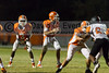 Winter Park Wildcats @ Boone Braves JV Football  - 2013 - DCEIMG-9255