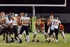 Winter Park Wildcats @ Boone Braves JV Football  - 2013 - DCEIMG-9086