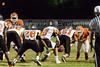 Winter Park Wildcats @ Boone Braves JV Football  - 2013 - DCEIMG-9080